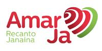 Amar Ja | Associação Mão Amiga Recanto Janaína